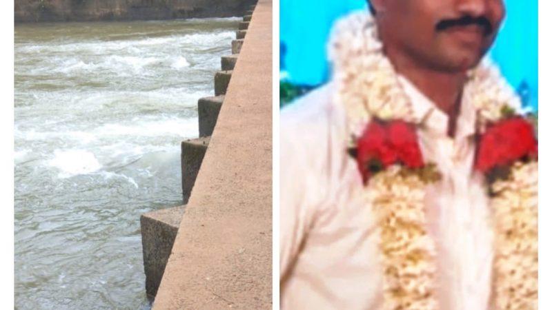 പാത്തിപ്പാലത്ത് ദുരൂഹസാഹചര്യത്തില് അമ്മയെയും കുഞ്ഞിനെയും തളിയിട്ട സംഭവത്തില് ഭര്ത്താവ് മട്ടന്നൂരില് അറസ്റ്റില്